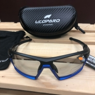 Leopard New TR90 - Photochromic lens -PBC130