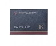 Bontrager 29x1.75-2.125 / 36mm Schrader