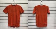Rapha T-Shirt Size XS