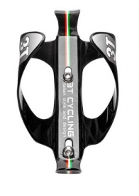 3T Bottle Cage LTD
