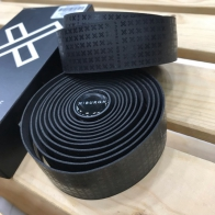 X-Burgh - 'X' STEALTH BAR TAPE