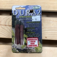 Koolstop brake pad for Carbon - Dura2