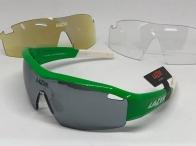 แว่นตา LAZER SS1 - Tour de France - Green